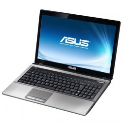 ASUS K53SJ Laptop Bluetooth, Wireless LAN Drivers and Software