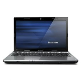 lenovo-ideapad-z565-notebook