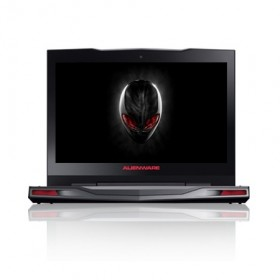 ALIENWARE M11X WIRELESS DRIVER FOR WINDOWS DOWNLOAD