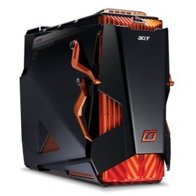 ACER PREDATOR G7760 Desktop PC