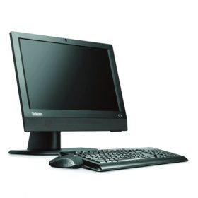 Lenovo ThinkCentre A70z All-in-One PC