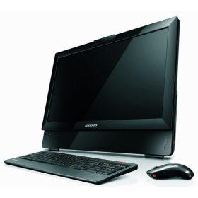 Lenovo ideacentre A700 All-in-One PC