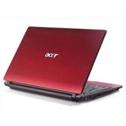 Acer Aspire 4253 Notebook