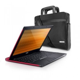 DELL Vostro V130 Laptop