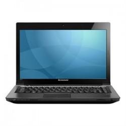 Lenovo B475 Notebook