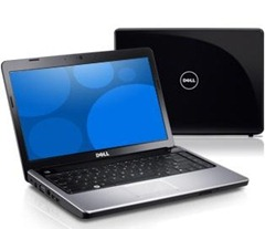 Dell Inspiron 1464 Notebook