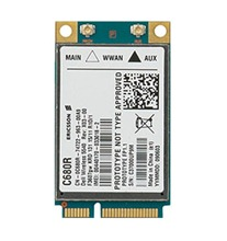 DellWireless5540Card3GHSDPA.jpg