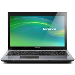 Lenovo IdeaPad V570 Notebook