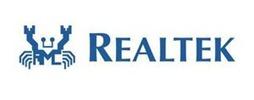 Realtek_logo.jpg