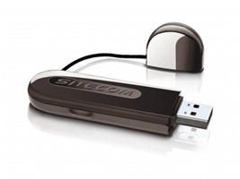 Sitecom-wla-4000-wireless-usb-adapter-300n-x4