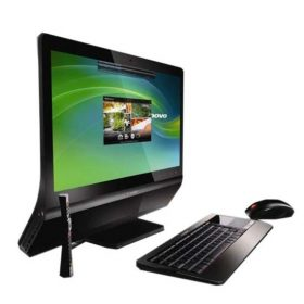 Lenovo ideacentre A600 All-in-One PC