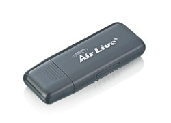 AirLiveWN200USB.jpg