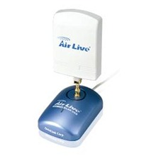 Airlive WL-5480USB-80
