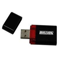 Billion-BiPAC-3011W-Wireless-N-Adapter.jpg