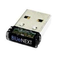 BlueNextMiniBluetoothUSBAdapter.jpg