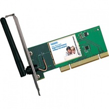 Eminent-EM4457-Wireless-Adapter.jpg