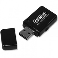 Eminent-EM4579-Wireless-Adapter.jpg