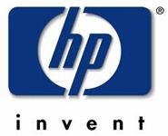HP BROADCOM 2070 BLUETOOTH DRIVER FOR MAC