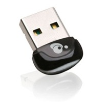IOGEAR-GBU421-Bluetooth.jpg