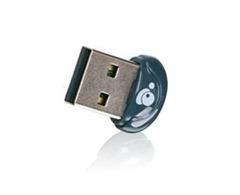 IOGEAR-GBU521-Bluetooth-Adapter.jpg