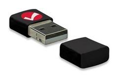 Intellinet-524773-Wireless-150N-USB-Mini-Adapter.jpg
