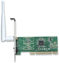 Intellinet-524810-Wireless-150N-PCI-Card.jpg