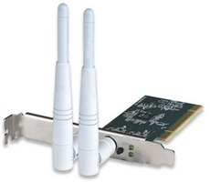 Intellinet-525176-Wireless-300N-PCI-Card.jpg