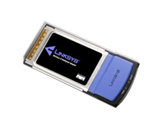 Linksys-WPC300N-Wireless-N-PC-Adapter.png