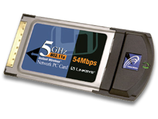Linksys-WPC54A-Wireless-PC-Card.png