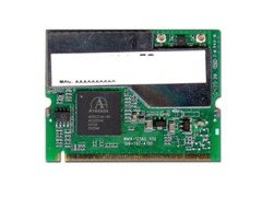 Linksys-Wireless-AB-Mini-PCI-Adapter.jpg