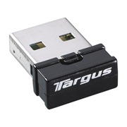 Targus ACB10US Bluetooth USB Adapter