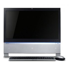 ACER Aspire Z3760 All-In-One PC