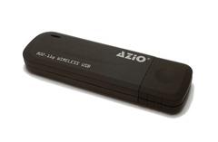 AZIO 802.11G WIRELESS USB DRIVER DOWNLOAD FREE