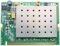 Compex-WLM54A-26dBm.jpg
