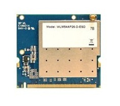 Compex-WLM54AP26-ESD.jpg