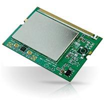EnGenius-EMP-3602-Wireless-Mini-PCI-Adapter.jpg