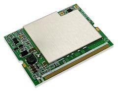 EnGenius-EMP-8602S-Wireless-Mini-PCI-Module.jpg
