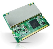 EnGenius-EMP-9602-Wireless-N-Mini-PCI-Adapter.jpg