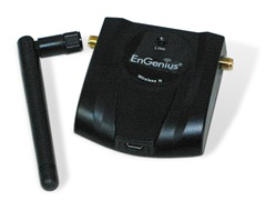 EnGenius-EUB-9701-EXT2-Wireless-N-Adapter.jpg