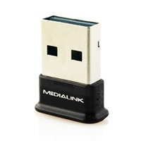 Medialink-MUA-BA3-Bluetooth.jpg