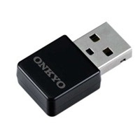Onkyo-UWF-1-Wireless-LAN-Adapter.jpg