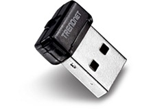 TRENDnet-TEW-648UBM-Wireless-N-Adapter.jpg