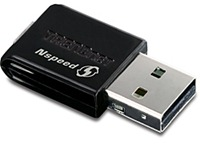 TRENDnet-TEW-649UB-Wireless-Adapter.jpg