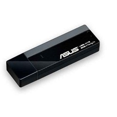 Asus USB-N13 B1