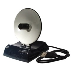 Hawking-HWU8DD-Wireless-G-Dish-Adapter.jpg