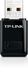 TP-Link TL-WN823N-Big