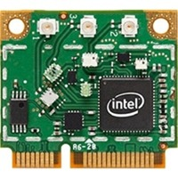 Intel-Wireless-N-2200.jpg
