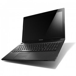 Lenovo B580 Laptop