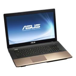ASUS K75VM Notebook
