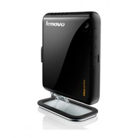 Lenovo ideacentre Q150 Desktop